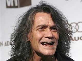 Scary Eddie