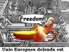 Freedom2_1_1