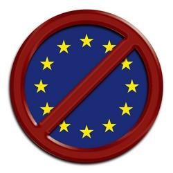 No_eu1