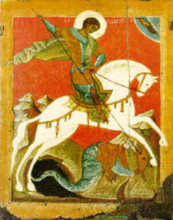 St_george13cent_small